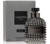 Valentino Uomo Intense parfémovaná voda pro muže 100 ml