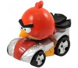 Angry Birds Go! 3D kúpeľový a sprchový gél pre deti 200 ml