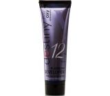 Professional Hair Care Destiny Oxy peroxid emulze 12% 80 ml