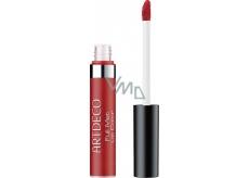 Artdeco Full Mat Lip Color Long-lasting rtěnka 062 Crimson Red 5 ml