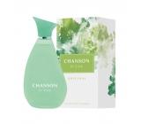 Chanson d Eau Original toaletná voda pre ženy 100 ml