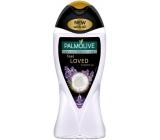 Palmolive Aroma Sensations Feel Loved sprchový gél 250 ml