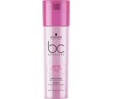 Schwarzkopf - BC Bonacure pH4.5 Color Freeze Conditioner 200ml 9251