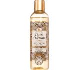 Tesoro d Oriente Ryžový Tsubaki sprchový olej 250 ml