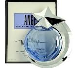 Thierry Mugler Angel toaletní voda plnitelný flakon pro ženy 80 ml