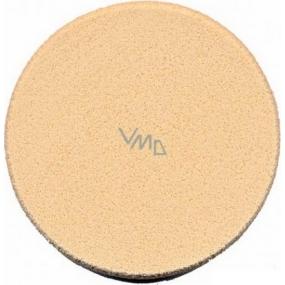 Jenny Lane Kozmetická hubka na make-up 5 cm 1 kus