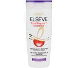 Loreal Paris Elseve Total Repair 5 Extreme obnovujúci šampón 250 ml