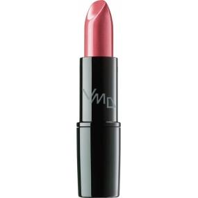 Artdeco Perfect Color Lipstick klasická hydratační rtěnka 77 True Rose 4 g