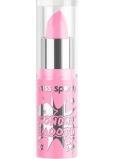 Miss Sporty Wonder Smooth rúž 200 Incredible Pink 3,2 g