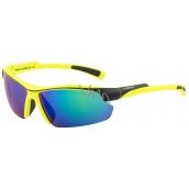 Relax Lavezzi Šport Slnečné okuliare R5395C
