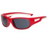 Relax Pelican Sluneční brýle pro děti R3071
