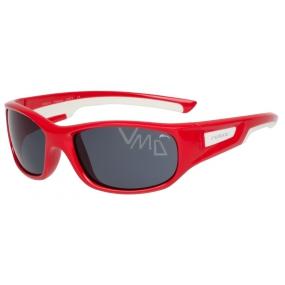 e67fa06b0 Relax Pelican Sluneční brýle pro děti R3071 - VMD drogerie