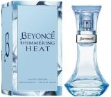 Beyoncé Shimmering Heat toaletná voda pre ženy 30 ml