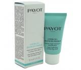 Payot Hydra24 + Baume En Masque super hydratačná povzbudzujúce maska 50 ml