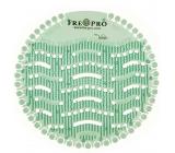Fre Pre Wave 2.0 Uhorka Melón vonné sitko do pisoára zelenej 19 x 20,3 x 1,9 cm 52 g 2 kusy