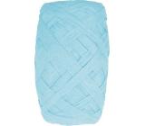 Lyko papierové modré 10 m