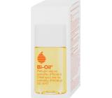 Bi-Oil prírodný ošetrujúci olej na pokožku 60 ml