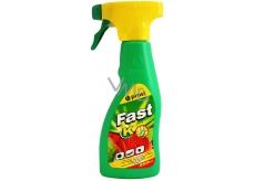 Prost Fast K prípravok na ochranu rastlín rozprašovač 250 ml
