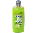 Mika Mikano Beauty Olive tekuté mydlo 1 l