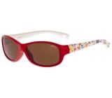 Relax Meleda R3064A sluneční brýle pro děti - junior 9 - 12 let