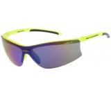 Relax Poggy R5342D sluneční brýle