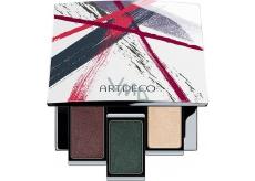 Artdeco Beauty Box Trio magnetický box so zrkadielkom Cross The Lines