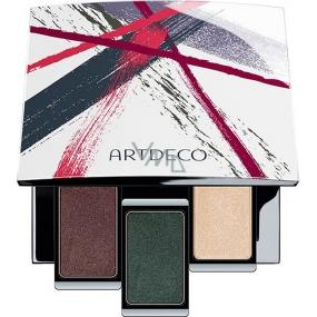 Artdeco Beauty Box Trio AW19 0969