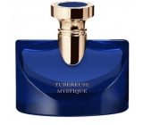 Bvlgari Splendida Tubereuse Mystique parfémovaná voda pro ženy 100 ml Tester