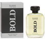 Elodi for Man Bold toaletná voda pre mužov 100 ml