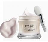 Payot Supreme Jeunesse Le Masque rozjasňujúci a komplexne omladzujúci, rozjasňujúci maska 50 ml