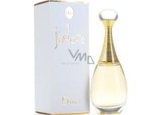 Christian Dior Jadore Eau de Parfume toaletná voda pre ženy 100 ml