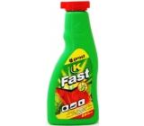 Prost Fast K přípravek pro ochranu rostlin náhradní náplň 250 ml