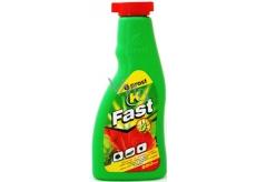 Prost Fast K prípravok na ochranu rastlín náhradná náplň 250 ml