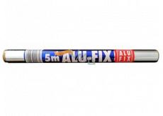 Alufix Alobal extra silný, 12μ, 5 mx 45 cm, 1 kus