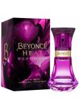 Beyoncé Heat Wild Orchid toaletná voda pre ženy 15 ml
