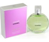 Chanel Chance Eau Fraiche toaletní voda pro ženy 150 ml