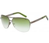 Relax R2244C sluneční brýle