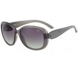 Relax Cameron R0279 sluneční brýle