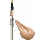Artdeco Perfect Teint Concealer rozjasňující korektor 9 Refreshing Apricot 2 ml