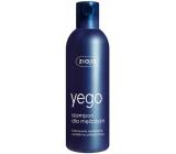 Ziaja Men šampon na vlasy 300ml