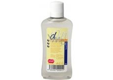 Dm Světlý šampon na vlasy 100 ml