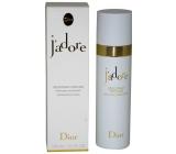 Christian Dior Jadore deodorant sprej pre ženy 100 ml
