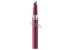 Revlon Ultra HD Gel Lipcolor rtěnka 760 Vineyard 1,7 g