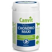 Canvit Chondro Maxi Regenerácia kĺbov a zlepšenie pohyblivosti pre psov 230 g