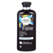 Herbal Essen.kondic.360ml Hydrate Coconut Milk 6836