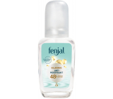 Fenjal Classic antiperspirant púmp spray pre ženy 75 ml