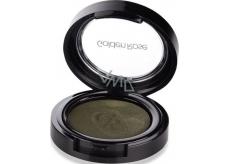 Golden Rose Silky Touch Pearl Eyeshadow perleťové oční stíny 114 2,5 g