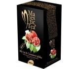 Biogena Majestic Tea Bílý čaj & Granátové jablko 20 x 1,5 g