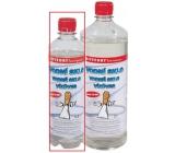 Kittfort Vodné sklo 500 ml