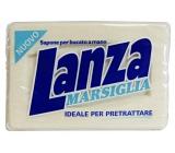 Lanza Marsiglia tuhé mydlo na pranie 250 g